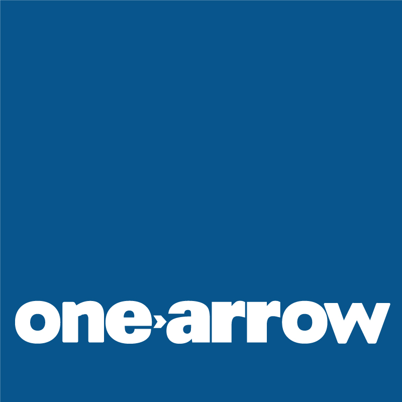 One Arrow Co.
